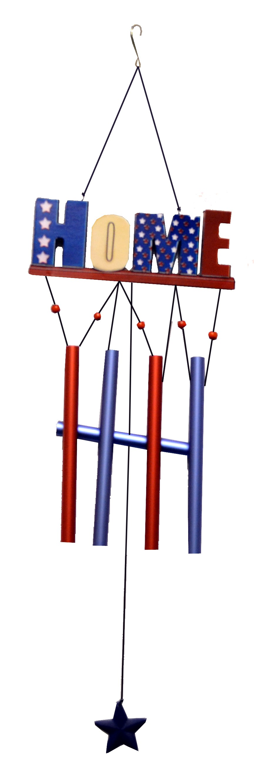 home wind chime 108802