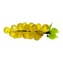 GRAPE S-YELLOW