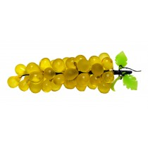GRAPE L-YELLOW